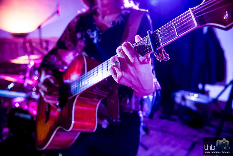 akustikgitarre coverband party muenchen kontaktseite